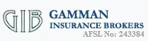 Gamman Insurance Brokers